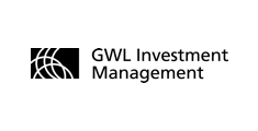 Logo for GWL Investment Management