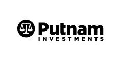 Logo for Putnam Investments