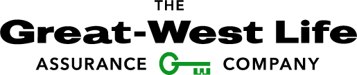 Image result for great west life logo
